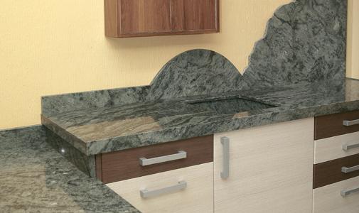 Marmoles italica encimeras de aseos y de cocinas - Granitos para encimeras de cocina ...