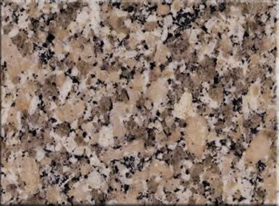 Marmoles italica s l granito for Fotos de colores de granito