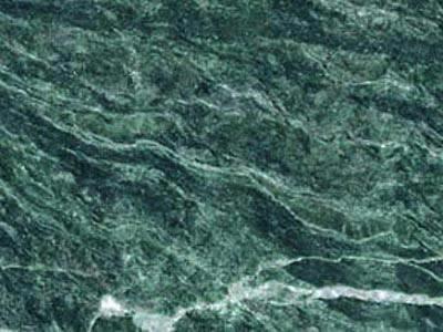 Marmoles italica s l ofertas for Colores granito pulido